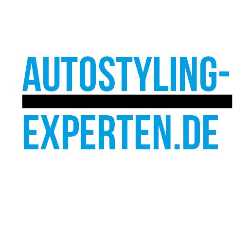autostyling-experten
